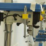 Macchine Laboratorio