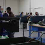 Lab Meccanica 3