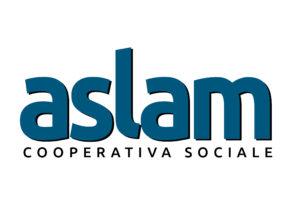 Logo ASLAM 2015_01