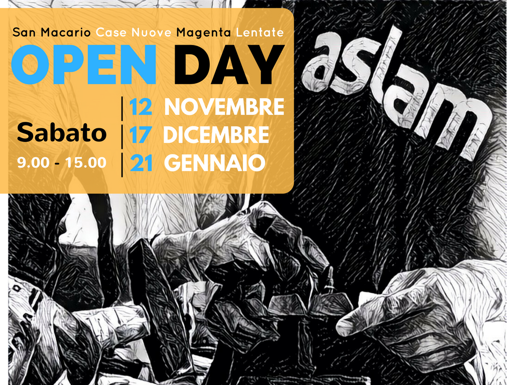 open-day-16_17-a