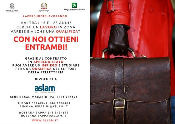 PELLETTERIA Cartolina 2 - jpg protetto