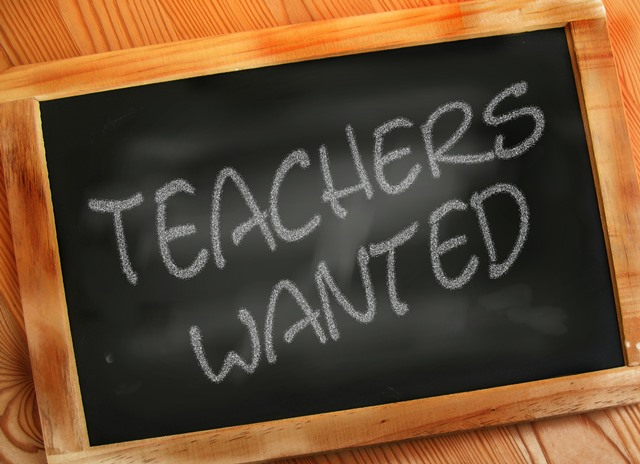teachers-wanted-web
