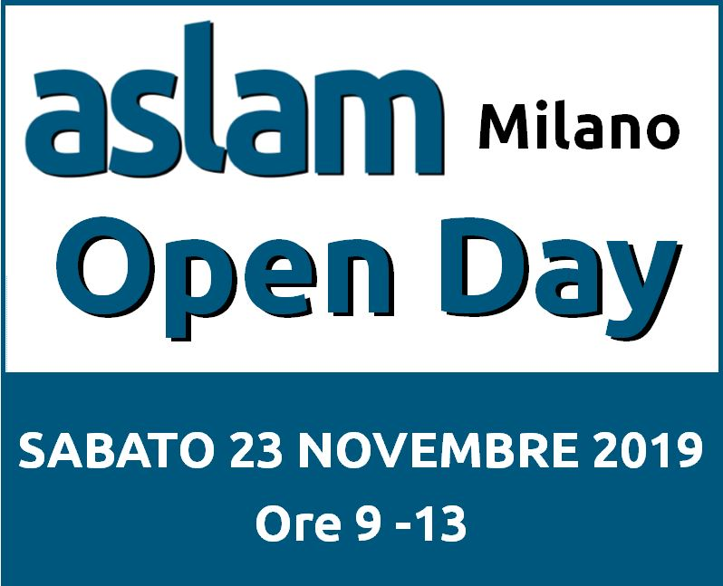 banner-open-day-milano