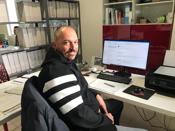 Grizzanti-prof-logistica