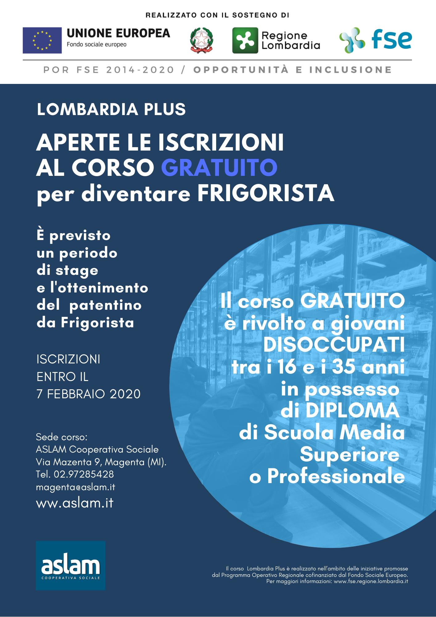 Lombardia Plus Magenta-2a-edizione