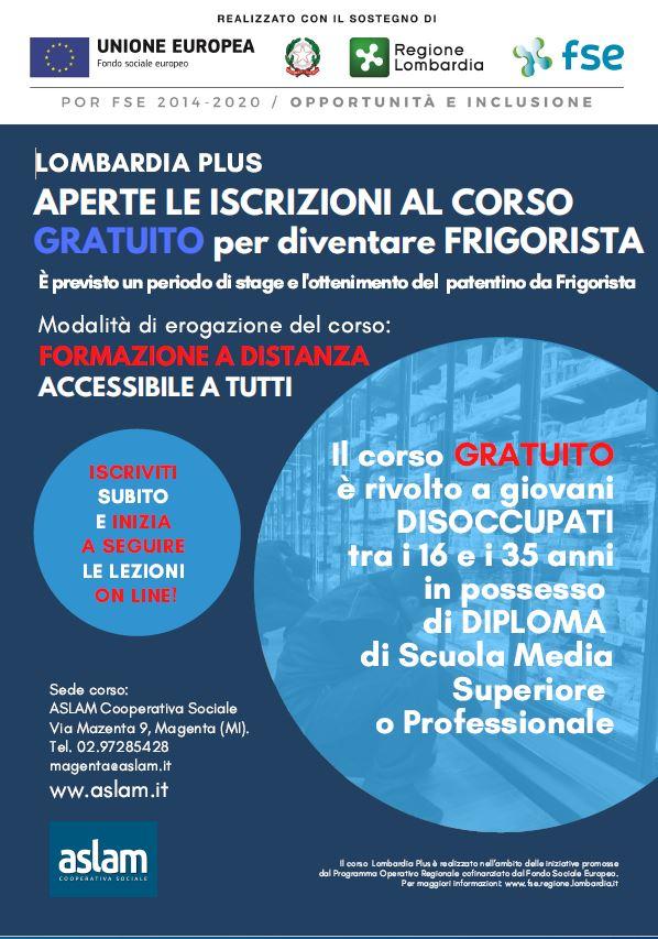 Lombardia-Plus-2a-ediz-lezioni-on-line
