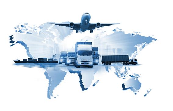 Foto-Logistica-sostenibile
