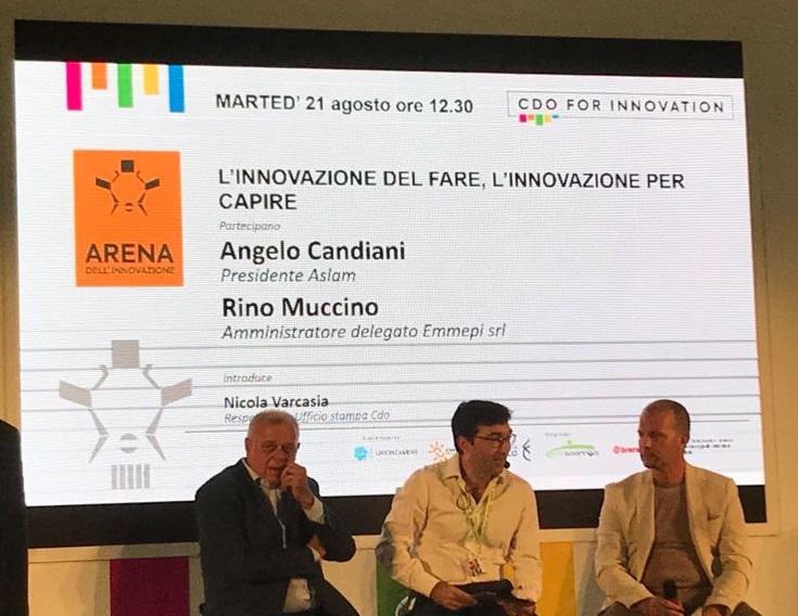 Candiani-Meeting-2018