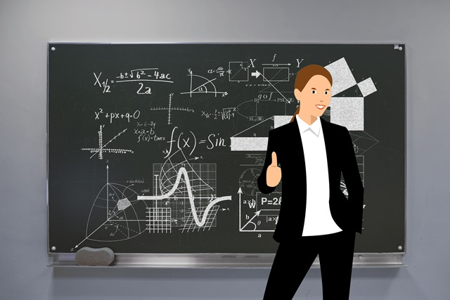 ricerca-docenti-web