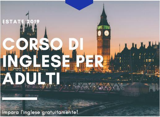 CORSO-inglese-web