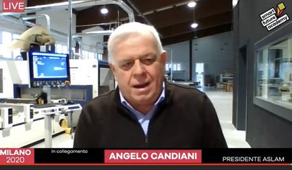 Angelo-Candiani-Smart-Future-Academy-Milano2-bassa