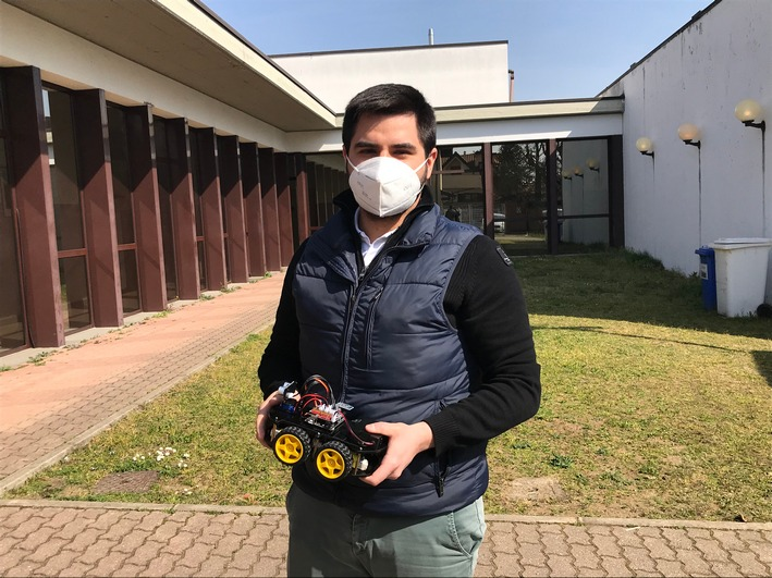Paolo-ITFS-meccatronica